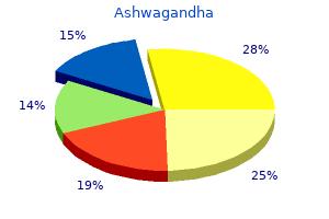 purchase genuine ashwagandha on line