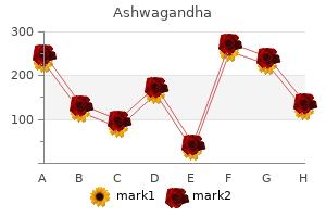 purchase ashwagandha 60caps on-line