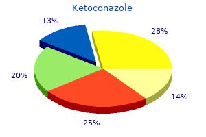 discount 200mg ketoconazole amex