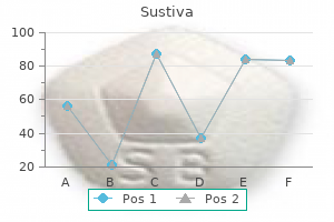 order 200 mg sustiva overnight delivery